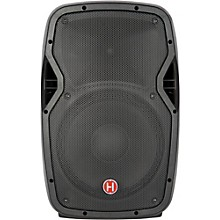 Open Box Harbinger Vari V1012 12 in. Active Loudspeaker