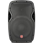 Vari V1012 12 in. Active Loudspeaker