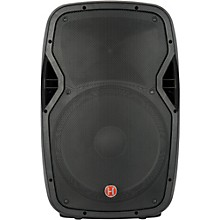 Open BoxHarbinger Vari V1015 15 in. Active Loudspeaker