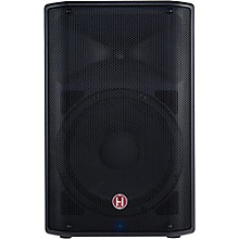 "Harbinger Vari V2212 600W 12"" Two-Way Class-D Loudspeaker"