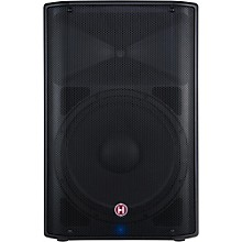 "Open Box Harbinger VARI V2215 600W 15"" 2-Way Class-D Loudspeaker"