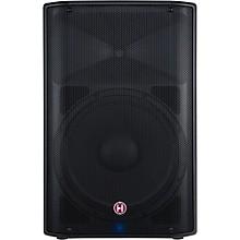 Open BoxHarbinger Vari V2215 600W 15-Inch Two-Way Class D Loudspeaker