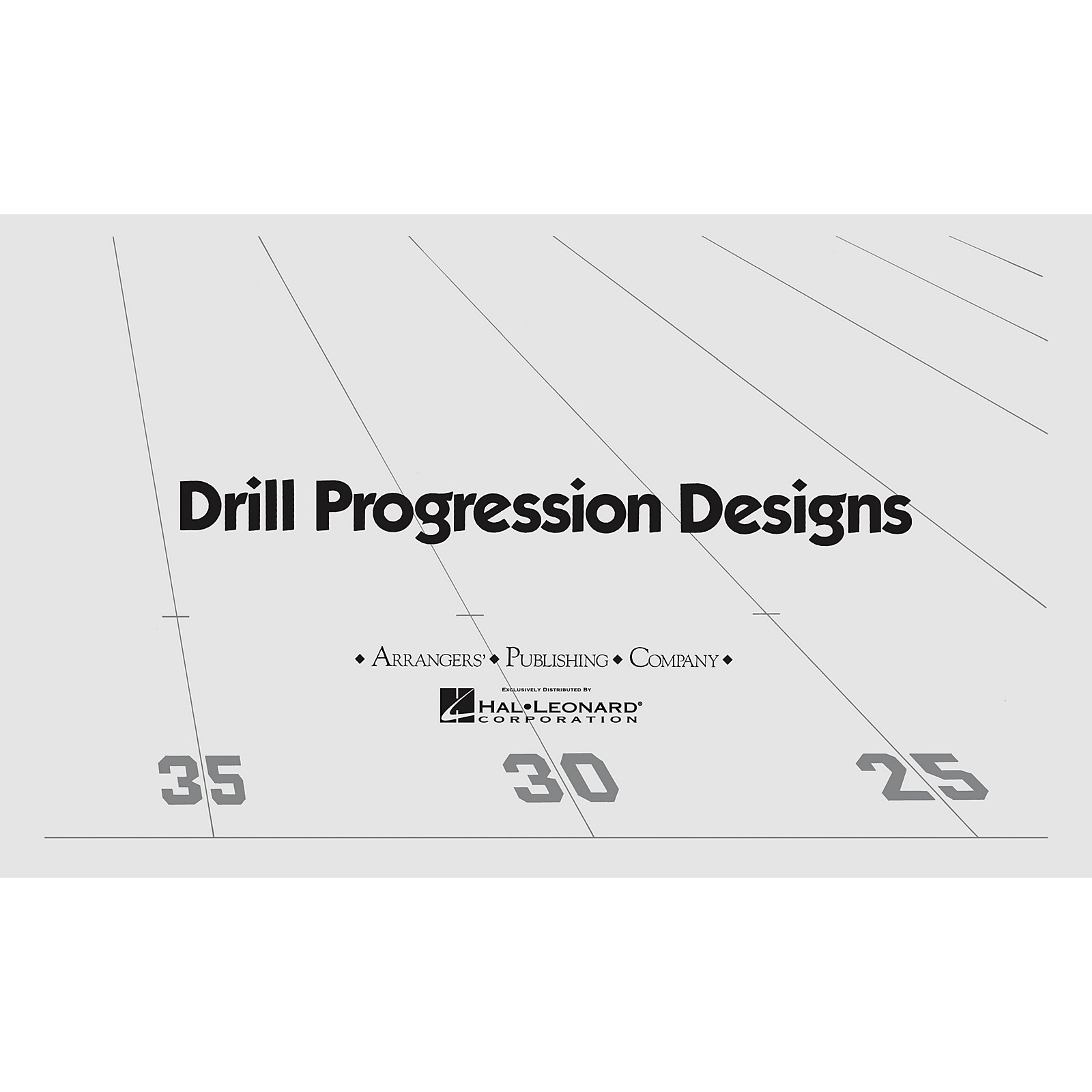Arrangers Variations on a Korean Folk Song, Part I (Drill Design 32 (Winds)) Marching Band Level 3 by Jay Dawson