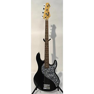 Line 6 Variax 700 Bass Electric Bass Guitar
