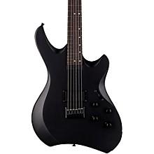 Open BoxLine 6 Variax Shuriken Electric Guitar