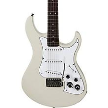 Variax Standard White
