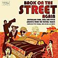 Alliance Various - Back On The Street Again: Australian Funk Soul & Psych (Mostly) FromThe Vaults thumbnail