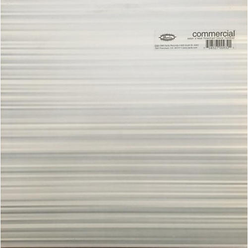 Alliance Various - Commercial (flowchart Holland)