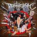Alliance Various - Deathgasm (original Soundtrack) thumbnail