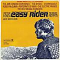 Alliance Various - Easy Rider / O.s.t. thumbnail