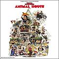 Alliance Various - National Lampoons Animal House (Original Soundtrack) thumbnail