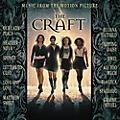Alliance Various - The Craft (Original Soundtrack) thumbnail
