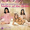 Alliance Various - Valley Of The Dolls (Original Soundtrack) thumbnail
