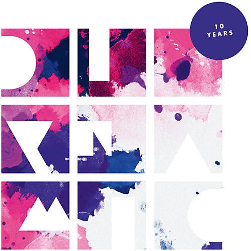 Alliance Various Artists - 10 Years Diynamic / Various