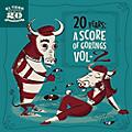 Alliance Various Artists - 20 Years: Score Of Gorings Vol 2 / Various thumbnail