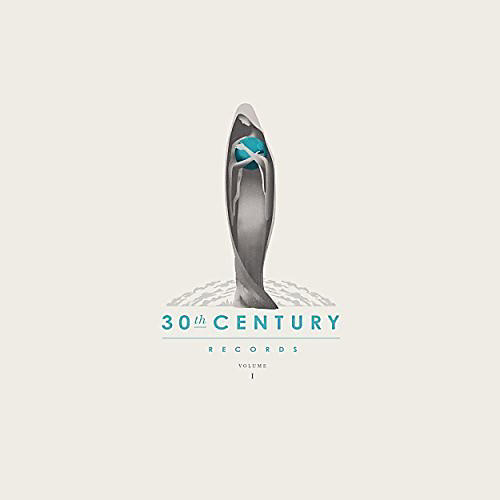 Alliance Various Artists - 30th Century Records Compilation, Vol. 1