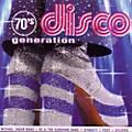 Alliance Various Artists - 70's Disco / Various thumbnail