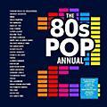 Alliance Various Artists - 80s Pop Annual 2 / Various thumbnail