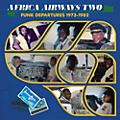 Alliance Various Artists - Africa Airways 2 (funk Departures 1973-82 / Var thumbnail