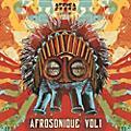 Alliance Various Artists - Afrosonique Vol. 1 / Various thumbnail