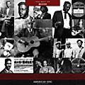 Alliance Various Artists - American Epic: The Best Of Blues / Various thumbnail