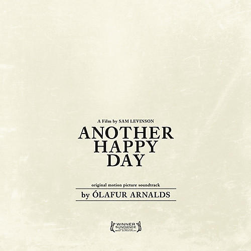 Alliance Various Artists - Another Happy Day / O.s.t.