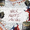 Alliance Various Artists - Back Against The Wall / Various thumbnail
