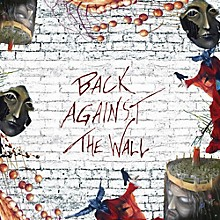 Various Artists - Back Against The Wall / Various