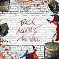 Alliance Various Artists - Back Against the Wall - a Tribute to Pink / Various thumbnail