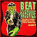 Alliance Various Artists - Beat From Badsville Vol 3: Trash Classics / Var thumbnail