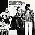 Alliance Various Artists - Best Arizona Garage Bands 1967 - 1970 / Various thumbnail
