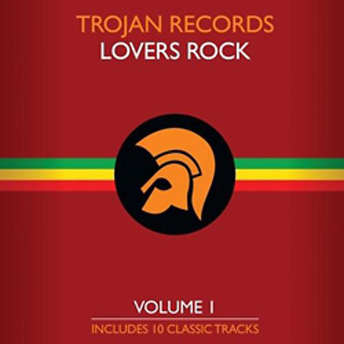 Alliance Various Artists - Best of Lovers Rock 1