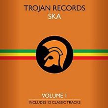 Various Artists - Best of Trojan Ska 1