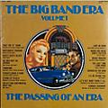 Alliance Various Artists - Big Band Era 1 thumbnail