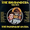 Alliance Various Artists - Big Band Era 2 thumbnail