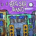 Alliance Various Artists - Big Ska Band thumbnail