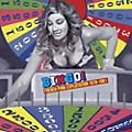 Alliance Various Artists - Bingo French Punk Exploitation 1978-1981 / Various thumbnail