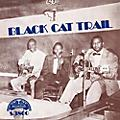 Alliance Various Artists - Black Cat Trail / Various thumbnail