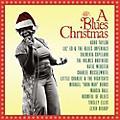Alliance Various Artists - Blues Christmas / Various thumbnail
