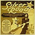 Alliance Various Artists - Boogie! Presents Silver Roads / Various thumbnail