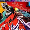 Alliance Various Artists - Brazil Classics At 20: Anti-Aging Secrets Revealed thumbnail