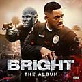 Alliance Various Artists - Bright: The Album thumbnail