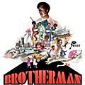 Alliance Various Artists - Brotherman (Original Soundtrack) thumbnail