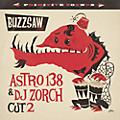 Alliance Various Artists - Buzzsaw Joint: Diddy Wah - Cut 2 / Various thumbnail