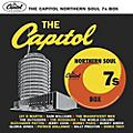 Alliance Various Artists - Capitol Northern Soul 7's Box Set thumbnail