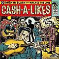 Alliance Various Artists - Cash-a-likes / Various thumbnail