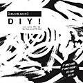 Alliance Various Artists - [Cease & Desist] DIY! Cult Classics from the Post-Punk Era (1978-1982) thumbnail