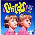 Alliance Various Artists - Chicas: Spanish Female Singers 1962-1974 thumbnail