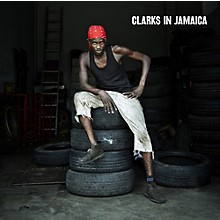 Various Artists - Clarks in Jamaica