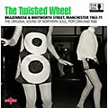 Alliance Various Artists - Club Soul: Twisted Wheel Manchester / Various thumbnail